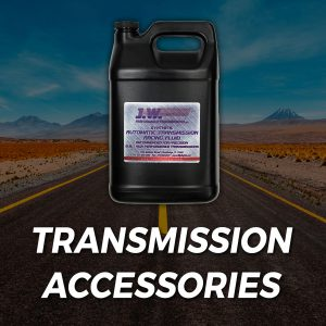 Transmission Accessories