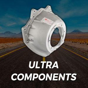 Ultra Components